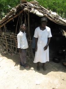 extreme-poverty-1
