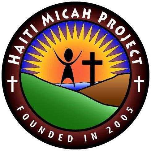HMP Logo 2