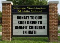 shoe-drive