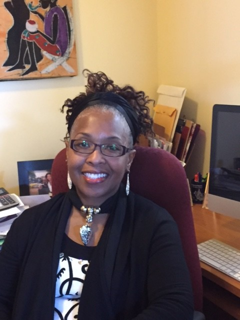 Dr. Dominique Charlot-Swilley