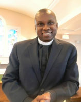 Message from Haiti Micah Project President Father Joseph Constant