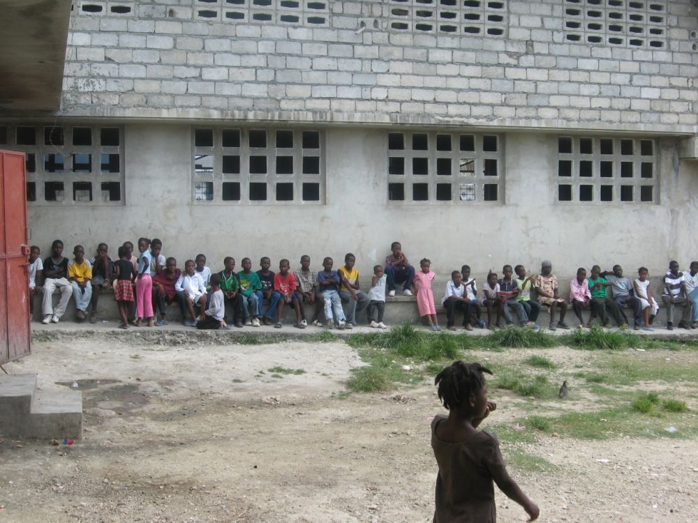 feeding-poorest-of-poor