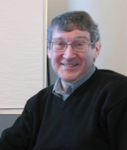 William J. Taczak, Jr.