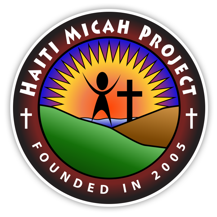 Haiti Micah Project